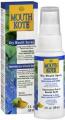 Parnell Pharmaceuticals Inc. Mouth Kote Oral Moisturiser Spray - 60ml