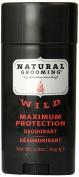 Herban Cowboy Wild Deodorant 83 ml
