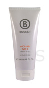 No. 1 Woman from Bogner - shower gel 200 ml