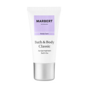 Bath & body classic of Marbert - deodorant Roll-On 50 ml