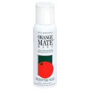 Orange-Mate Mist Orange Mate 100ml Spray