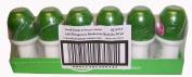 Simple Anti-Perspirant Deodorant Roll-On(PACK OF 6) 50ml