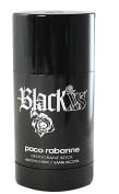 Black XS Pour Homme - Stick Deodorant