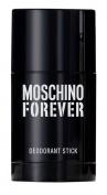 Moschino Forever Deodorant Stick 75ml