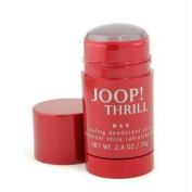 Joop Thrill For Him Deodorant Stick 75ml