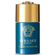 Eros by Versace - deodorant stick 75 g