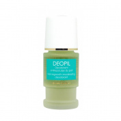 Methode Jeanne Piaubert DEOPIL Roll-on Hair Regrowth-Moderating Deodorant 50ml