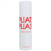 Pleats Please by Issey Miyake Deodorant 100ml