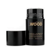 Dsquared2 Deo Stick 75ml
