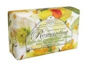 Nesti Dante Romantica - Royal Lily & Narcissus Soap 250g