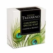 Trevarno Natural Gardeners Special Handmade Soap - 75g