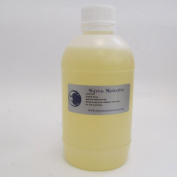 Pure Liquid Castile Soap 500g