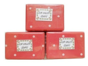 Carbolic Household Soap 6 x 120g Bars
