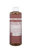 Dr. Bronners Eucalyptus 473 ml