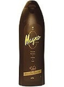 Magno Classic Shower Gel By La Toja, 590ml