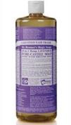 Dr. Bronners Lavender 946 ml
