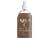 Green Deep - Liquid soap 500 ml