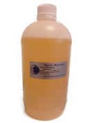 Pure Liquid Castile Soap Organic 5Kg
