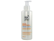 RoC Soleil Protexion+ After-Sun Refreshing Skin Restoring Milk 200ml
