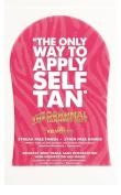 Velvotan Self Tan Applicator Original Body Mitt