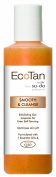 EcoTan by Su-do Smooth & Cleanse Exfoliating Gel