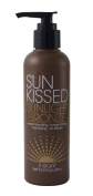 Sunkissed Sunlight Bronze Instant Tanning Lotion