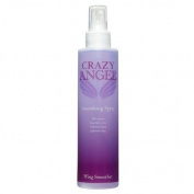 Crazy Angel Smoothing Spray Wing Smoother 200ml