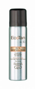 Eco Tan Sunless Tan Excel Mediterranean Tinted Spray 50ml