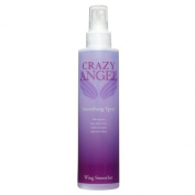 Crazy Angel Wing Smoother Smoothing Spray 200ml For Perfect Tanning!