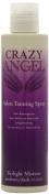Crazy Angel Salon Tanning Spray Twilight Mistress Medium / Dark 9% DHA 200ml