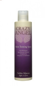Crazy Angel Salon Tanning Spray Golden Mistress Light 6% DHA 200ml