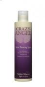 Crazy Angel Salon Tanning Spray Golden Mistress Light 6% DHA 200ml