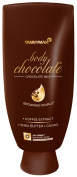 TannyMaxx Body Chocolate Milk Tanning Lotion 200ml