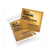 Comodynes Self-Tanning Wipes x8