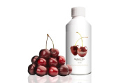 Suntana's Cherry Fragranced Spray Tan (Medium 10%) - 250ml