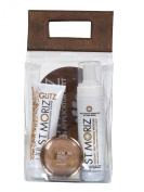 St Moriz Get Ready to Party Medium Mousse Gift Set