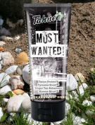 Peau d'Or Tahnee Most Wanted Tanning Lotion 200 ml