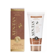 Xen-Tan Face Tanner LUXE - An Oil-Free Premium Sunless Tan with Green Tea - 80ml