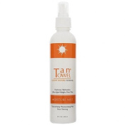 TanTowel Moisture Face and Body UltraLight/ NonTanning Fine Mist 200ml