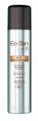 Eco Tan Sunless Tan Excel Mediterranean Tinted Spray 200ml