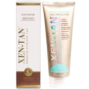 Xen Tan Scent Secure