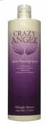 Crazy Angel Self Tanning Spray Midnight Mistress Extra Dark 13% DHA 1000ml