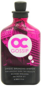 OC Tan In Colour Gossip Tan Enhancing Silicone Emulsion Bronzer 360ml