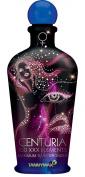 Tannymaxx Centuria Max Dark Bronzer Bottle 275ml