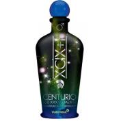 Tannymaxx Centurio Max Dark Bronzer Bottle 275ml