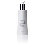 Refinee Protective Day Lotion SPF#15 59 ml