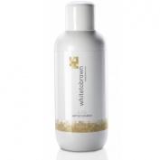 Whitetobrown 8.5% DHA Self Tan Spray Solution 1L