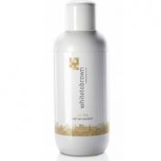 Whitetobrown 12.5% DHA Self Tan Spray Solution 1L