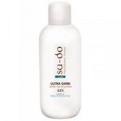 Sudo Professional Tanning Original Ultra Dark 11% 1000 ml