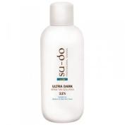 Sudo Professional Tanning Original Ultra Dark 11% 1000 ml